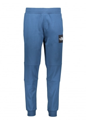 The North Face Fine Pant - Blue Wing Teal