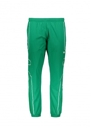 adidas Originals Apparel Flamestrike Track Pant - Green