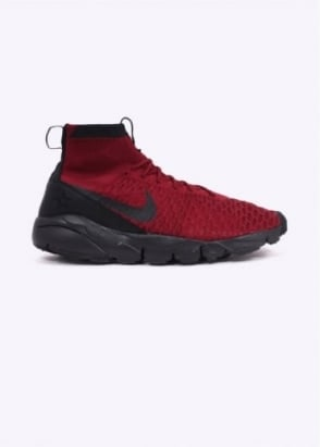 Nike Footwear Footscape Magista PK - Team Red
