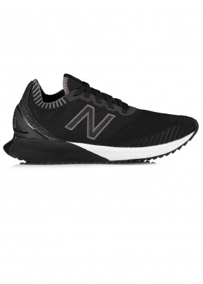 New Balance  Fuelcell Trainers - Black