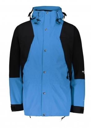 The North Face FUTURELIGHT 94 Mountain Jacket - Clear Lake Blue