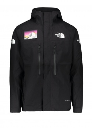 The North Face Futurelight Jacket - Black