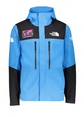 The North Face Futurelight Jacket - Clear Lake