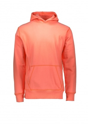 Good Measure M-20 Hooded Sweat - Amerana