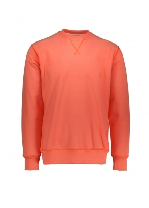 Good Measure M-21 Crew Neck Sweat - Amerana
