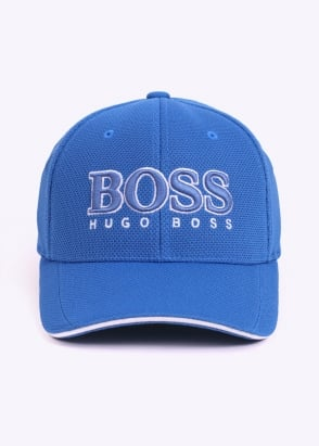 Hugo Boss Green