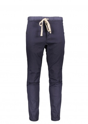 Beams Plus Gym Pants Twill - Navy