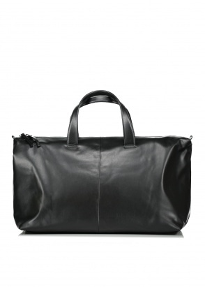 BOSS Accessories Hero Holdall 002 - Black