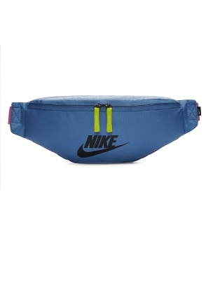 Nike Apparel Hip Pack - Indigo Storm