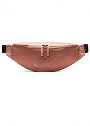 Nike Apparel Hip Pack - Rose Gold