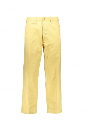 Levi's Vintage Clothing Homerun Chino - New Wheat