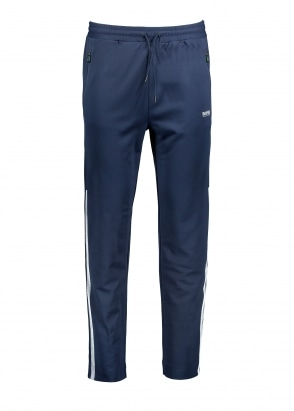 Hugo Boss Hurley Pants - Navy