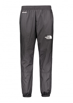The North Face Hydrenaline Wind Pants - Black
