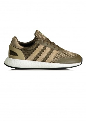 adidas Originals by Neighborhood I-5923 NBHD - Trace Olive