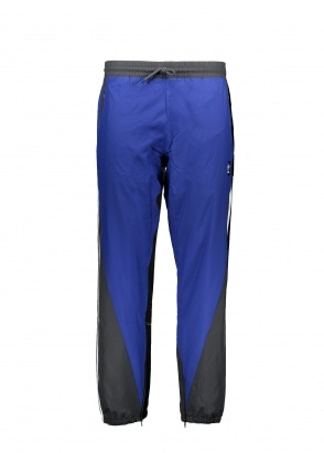 adidas Originals Apparel Insley Track Pant - Active Blue