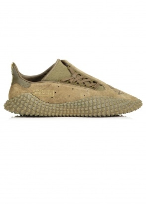 adidas Originals by Neighborhood Kamanda 01 NBHD - Trace Olive