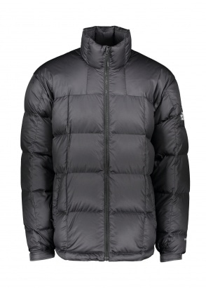 The North Face Lhotse Jacket - Black