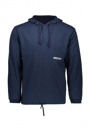 Manastash Crepey PK Jacket - Navy