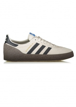 adidas Originals Footwear Montreal 76 - Clear Brown