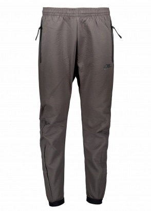 Nike Apparel Nike Tech Pack Pant - Sprint Black