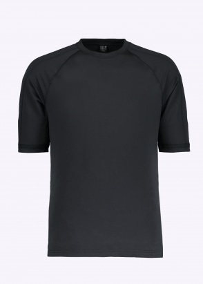 Adidas Originals Apparel No-Stain Tee - Black
