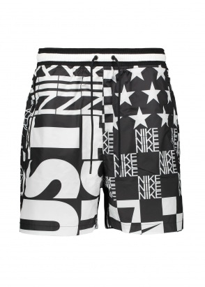 Nike Apparel NSP Short - Sail