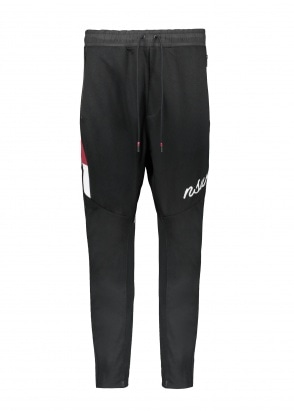 Nike Apparel NSW Pant - Black