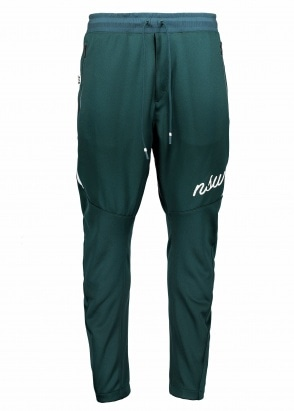 Nike Apparel NSW Pant - Midnight Spruce