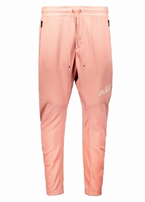 Nike Apparel NSW Pant - Rust Pink