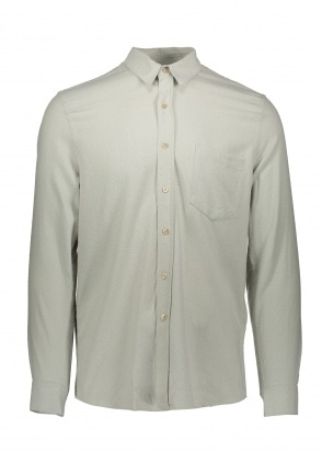 Our Legacy Classic Shirt - Pistachio