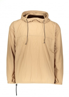 Gramicci  Packable Anorak Parka - Chino
