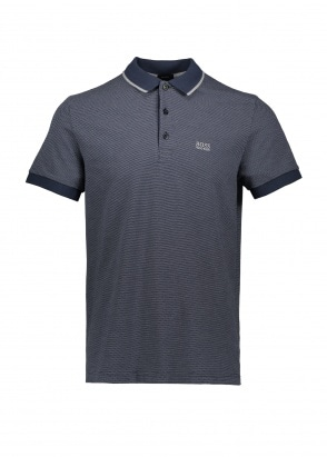 Boss Paddy 2 410 - Navy