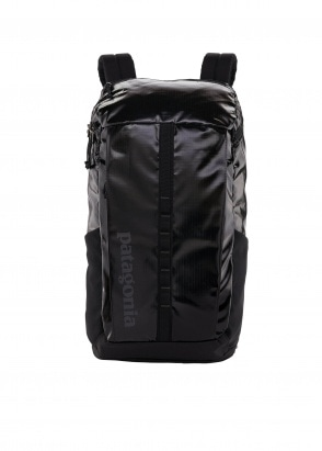Patagonia Black Hole Pack 25L - Black