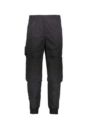 Perks and Mini B.T.C Space In Space Pant - Black