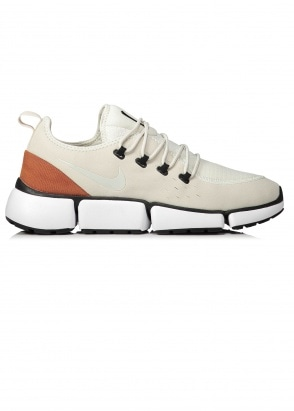 Nike Footwear Pocket Fly DM SE - Light Bone