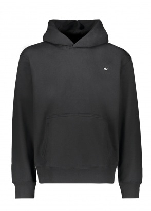 adidas Originals Apparel Premium Hoody - Black