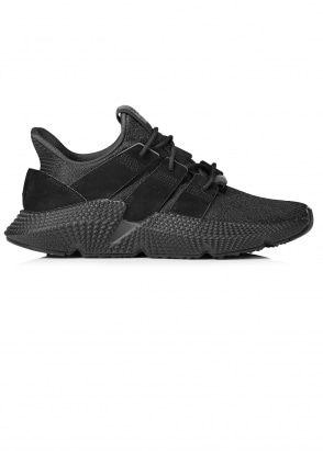 adidas Originals Footwear Prophere - Black