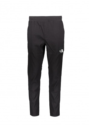The North Face Pullon Pant - Black