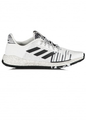 adidas Originals by Missoni  Pulseboot HD x Missoni - White