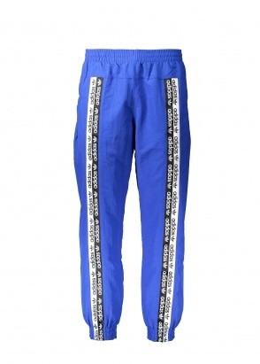 adidas Originals Apparel R.Y.V Track Pants - Collegiate Royal