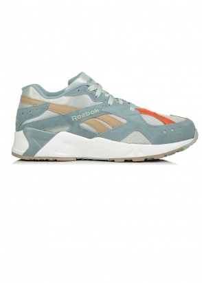 Reebok Aztrek - Sea / Teal