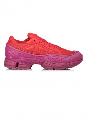 adidas Originals by Raf Simons RS Ozweego - Glory / Red
