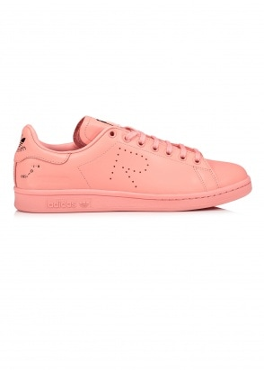 adidas Originals by Raf Simons RS Stan Smith - Pink