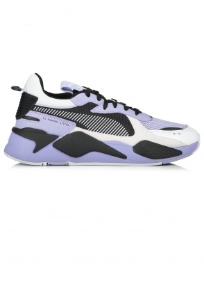 Puma RS-X Reinvention - Sweet Lavender