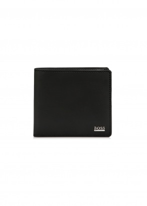 BOSS Accessories Signature R 8 CC 001 - Black
