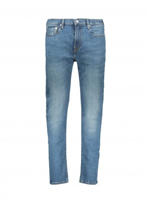 Paul Smith Slim Fit Jeans - MD Wash