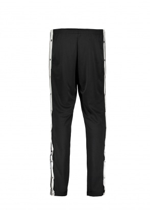 adidas Originals Apparel Snap Pant - Black