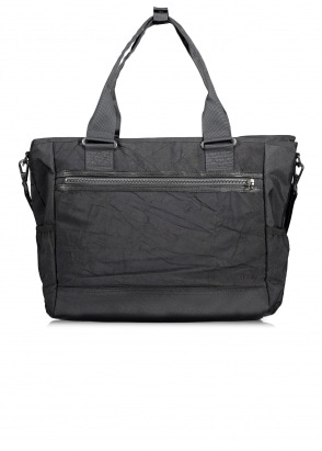 Master-Piece Spec V.2 Tote Bag - Black