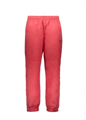Stussy Sport Pant - Red