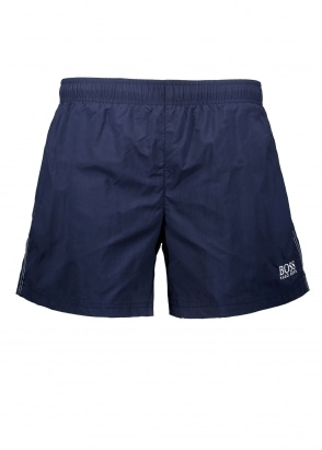 BOSS Bodywear Starfish BM - Navy